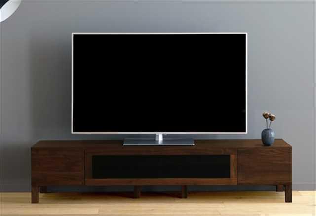 レッチェ 164 TVボード